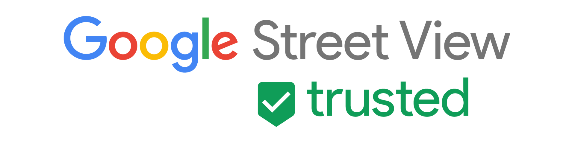 愛媛のGoogleストリートビュー