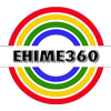 愛媛360パノラマビュー Googleストリートビュー(旧インドアビュー)Webパノラマ専門店